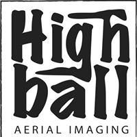 Highball Aerial Imaging