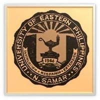 University of Eastern Philippines
