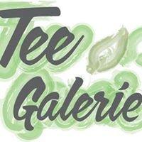 Tee-Galerie Braunschweig