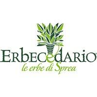 Erbecedario - Le Erbe di Sprea