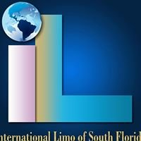 International Limo of South Florida