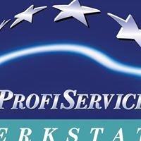 F&G Profiservice GmbH