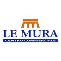 Centro Commerciale LE MURA