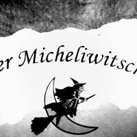 Restaurant Micheliwitsch