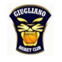 Basket Club Giugliano