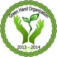 Green Hands Organization