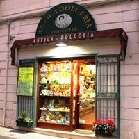 Enoteca Club - Antica Dolceria