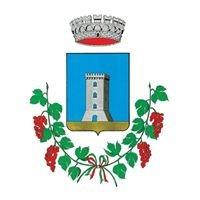 Comune di Torgiano - Turismo, Enogastronomia, Arte e Cultura