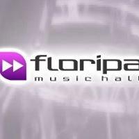 Floripa Music Hall