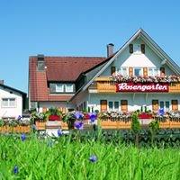 Hotel-Gasthof Rosengarten