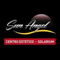 SUN ANGEL Centro estetico e abbronzatura