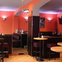 Vienna Cafe Freiburg