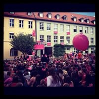Gnadenthal Mädchenrealschule