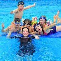 Schwimmschule Bavaria