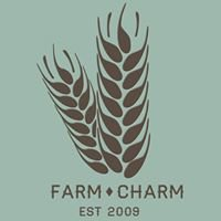 Farm Charm Boutique and Gifts