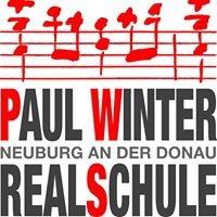 Paul-Winter-Realschule