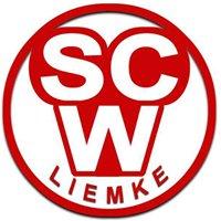 SCW Liemke