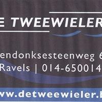 De Tweewieler