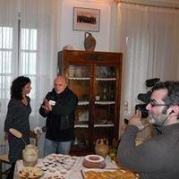 Bed & Breakfast Borgo Antico Satriano