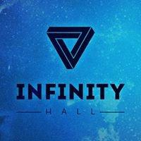 Infinity Hall