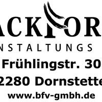 BlackForest Veranstaltungs GmbH