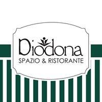 Ristorante Cascina Diodona