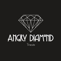 Cantina del Vescovo - Angry Diamond