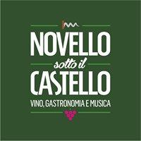 Novello Sotto il Castello