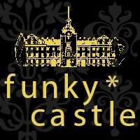 Funky Castle