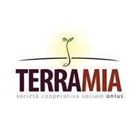 TerraMia Onlus
