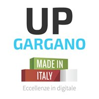 UpGargano - Eccellenze in Digitale