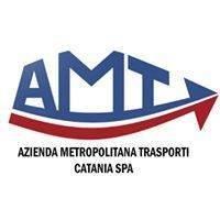 AMT Catania Spa