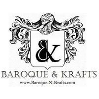 Baroque & Krafts