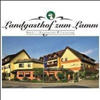 Landgasthof Zum Lamm