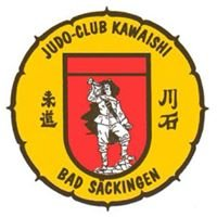 Judo-Club Kawaishi Bad Säckingen e.V.