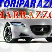Autoriparazioni Marrazzo