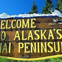 Kenai Peninsula Real Estate