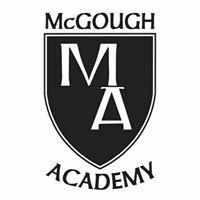 The McGough Academy
