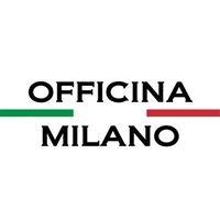 Officina Milano