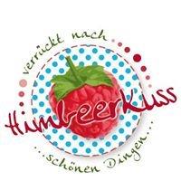 HimbeerKuss