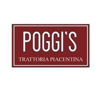 Poggi's Piacenza