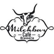 Milchbar Plauen - Bistro&Cafe