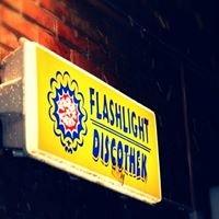 Flashlight Discothek Bardenberg