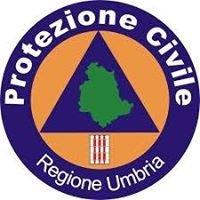 Centro Regionale di Protezione Civile - Regione Umbria