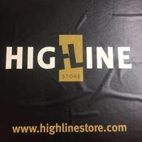 Highlinestore