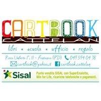Cartbook