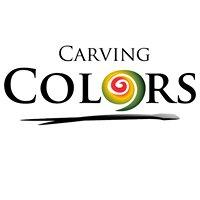 CarvingColors GmbH