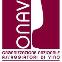 ONAV - Sezione di Parma