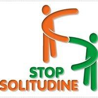Stop Solitudine Onlus
