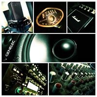 Twilight Studio - Recording & Mastering